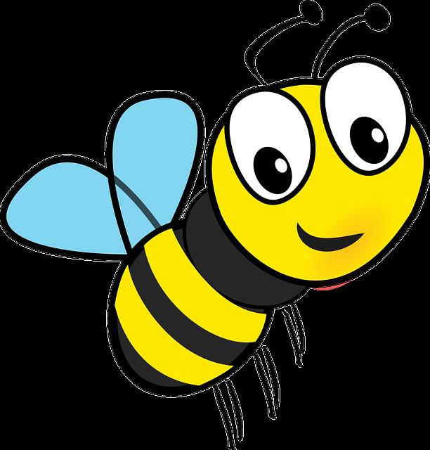 Apiculture et monde des abeilles